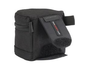 Lowepro LP36301 Lens Case 8 x 6cm