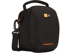 Case Logic SLMC-201 Black Compact System Camera Small Kit Bag