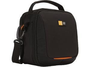 Case Logic SLMC-202 Black Compact System Camera Medium Kit Bag