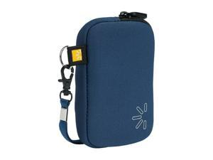Case Logic UNZB-2 Blue Universal Pocket