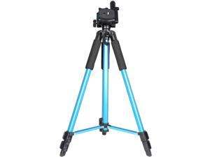 Bower VTSL2000BL Tripod - Blue