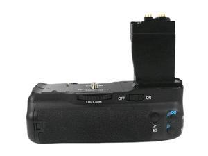 Bower XBGN5100 Digital Power Battery Grip for Nikon D3100/D5100 Cameras