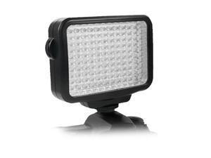 Bower VL15K Digital Professional LED Kit for Photo and Video