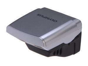 OLYMPUS FL-LM1 (V326120SW000) Flash