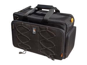 ape case ACPRO1600 Black Pro Luggage