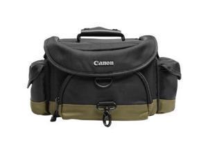 Canon 10EG Deluxe Camera Gadget Bag