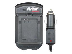 Vivitar VIV-SC-NIK for Nikon Cameras