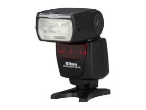 Nikon SB-700 Dedicated Flashes Flash