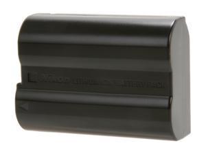 Nikon EN-EL15 1-Pack Li-Ion Rechargeable Li-ion Battery
