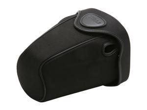Nikon CF-DC2 SLR Camera Bags & Cases Black Semi-soft Case