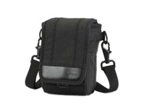 Lowepro LP36299-0AM Black ILC Classic 50 Shoulder Bag