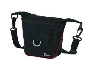 Lowepro LP36336-PEN Black Compact (ILC) Courier 80 Shoulder Bag