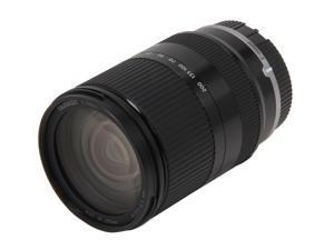 TAMRON AFB011-700 18-200mm F/3.5-6.3 Di III VC Lens For SONY E-mount