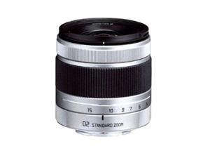 Panasonic 22077 02 Standard Zoom Lens for Q-Series Cameras