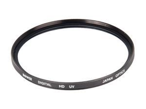 Bower FUC52 52mm Digital High-Definition UV Filter