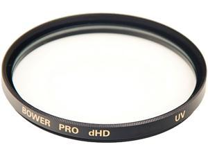 Bower FUC55 55mm Digital High-Definition UV Filter