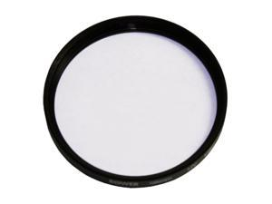 Bower FUC58 58mm Digital High-Definition UV Filter