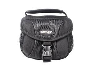Bower SCB650 Digital Universal Gadget Bag - Small