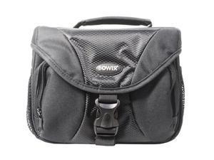 Bower SCB700 Digital Universal Gadget Bag - Medium