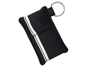 Flip Video Soft Pouch - Black, Model ASP1B