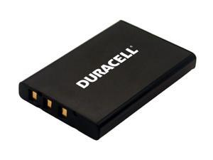 DURACELL DRF60RES Battery
