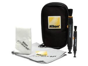 Nikon 8228 LensPen Pro Kit