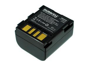 DURACELL DR9656C Battery