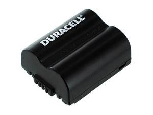 DURACELL DR9668C Battery
