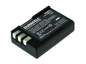 DURACELL DR9673C Battery