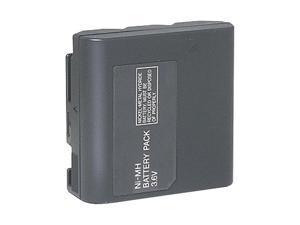 ULTRALAST UL022H 2800 mAh Ni-MH Battery