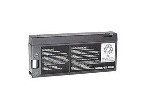 ULTRALAST UL1250LA Battery