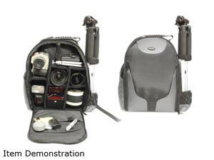 Bower SCB1350 Digital Pro Series Sling SLR Backpack