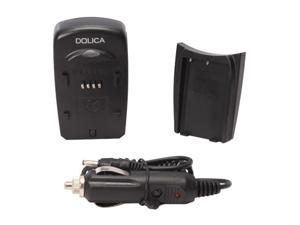 DOLICA DN-MH23 Charger