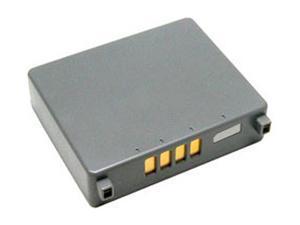 LENMAR LIP303 Battery