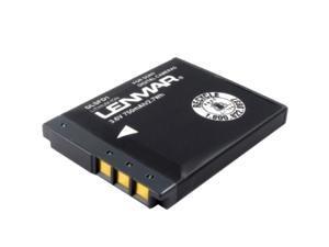 LENMAR DLSFD1 3.6V / 750mAh Li-Ion Battery