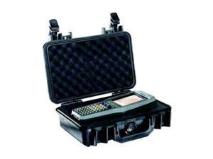 PELICAN 1170-000-110 Black Case