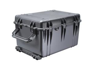 PELICAN 1660-020-110 Black Case