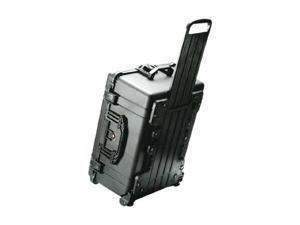 PELICAN 1610-021-110 Black Shipping Box