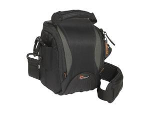 Lowepro Apex 100 AW (LP34992-0EU) Black Carrying Case for Camera