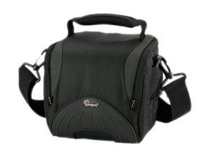Lowepro  Apex 110 AW (LP34994-0EU)  Black  Carrying Case for Camera