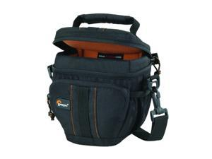 Lowepro LP36345 DSLR Protection Essentials Kit