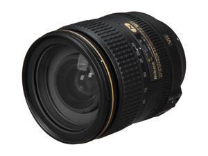 Nikon  2193  AF-S NIKKOR 24-120mm f/4G ED VR Lens