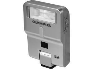 OLYMPUS  FL-300R Extra-compact Wireless Flash