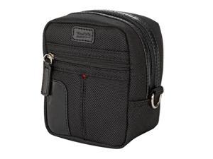 Kodak 1314632 Black Medium Travel Case