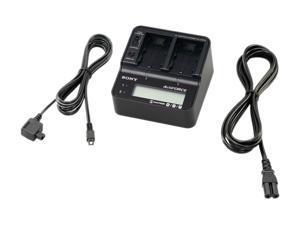 SONY ACVQV10 Battery
