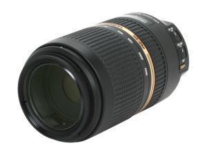 TAMRON AF005Nll-700 SP 70-300mm F/4-5.6 Di VC USD for Nikon