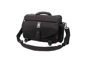 ape case ACPRO1200 Black Digital SLR Camera Case