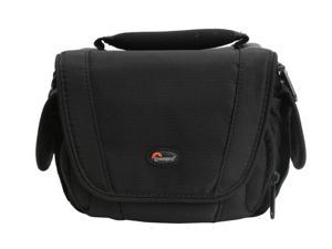 Lowepro LP34683-0EF Black Edit 110 Shoulder Bag