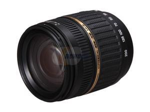 TAMRON AF18-200mm F/3.5-6.3 XR Di-II LD Aspherical (IF) Macro Lens For Pentax