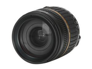 TAMRON AF 18-200mm F/3.5-6.3 XR Di-II LD Aspherical (IF) Macro Zoom Lens with Built in Motor for Nikon Digital SLR